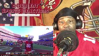 Vikings vs. 49ers Divisional Round Highlights | NFL 2019 Playoffs | Review