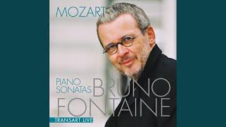 Piano Sonata in C major, K. 545: III. Rondo: Allegretto