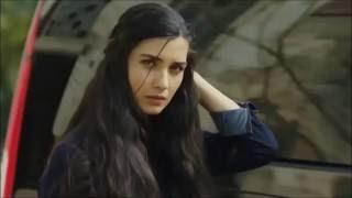Ahmad xalil xayal track 1 from the Nabard album HD Video Clip! Kara Para Aşk