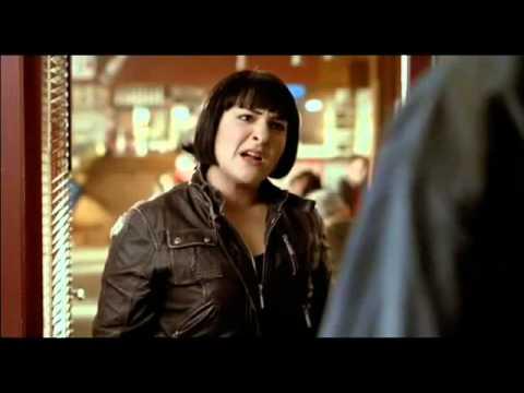 Vilaine 2007 French Film Streaming XviD.AC3