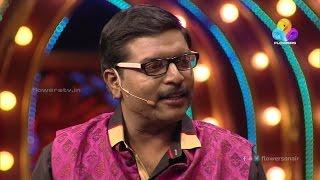 Comedy Super Nite - 2 with G.S Pradeep Part - 1 │ജി.എസ് പ്രദീപ് │CSN# 131