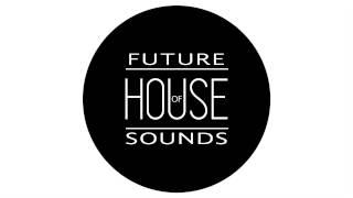 Alex Metric & Oliver - Hope (Original Mix)