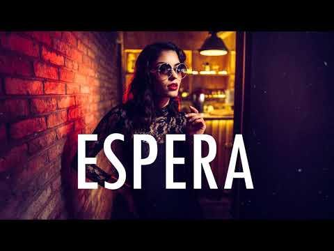 "Pista De Reggaeton 2019 ✘ Free Beat De Reggaeton 2019 – ""ESPERA"" (Prod. By Zaylex En El Ritmo)"
