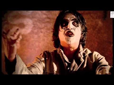 "KILLING JOKE ""Hosannas From The Basements Of Hell"" (HD) Official Video"