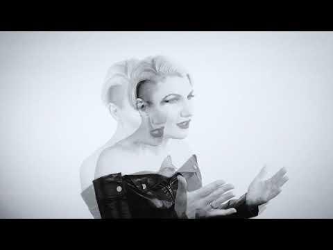 Fïx8:Sëd8 - tREMORs (fEAt. eMKe / Black Nail Cabaret) [Official Music Video]