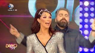 Bravo, ai stil! (02.03.2019) - GALA 8 COMPLET HD Miercuri - Sambata, de la 2300