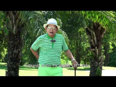 Easy golf Easy Swing  06_07_53_03