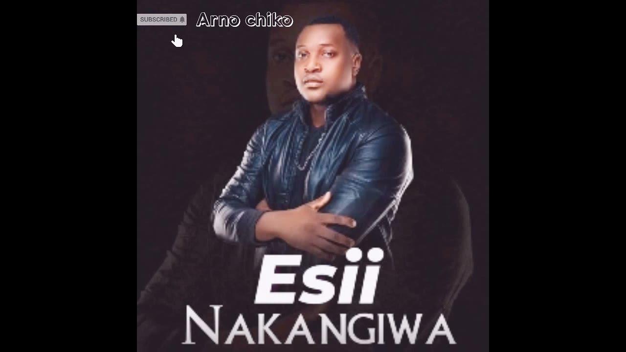 Download Esii- nakangiwa- (the audio music)