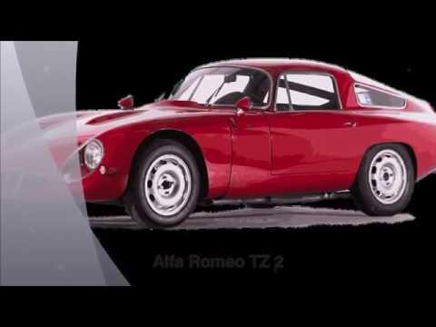 Alfa Auto Insurance >> Alfa Auto Insurance Best Youtube