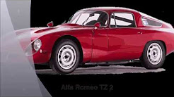 Alfa Auto Insurance best