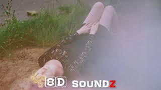 Deeperise - Raf ft. Jabbar (8D AUDIO) - 8D Türkçe Şarkılar Video