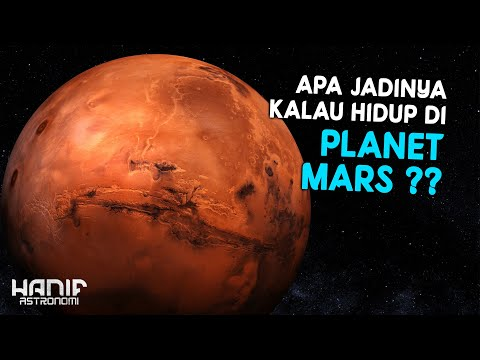 Info Terbaru Bintang Betelgeuse Yang Semakin Sekarat !!.