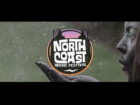 North Coast Music Fest | Official 2015 Teaser
