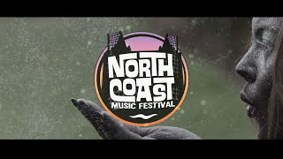 North Coast Music Fest | Official 2015 Teaser