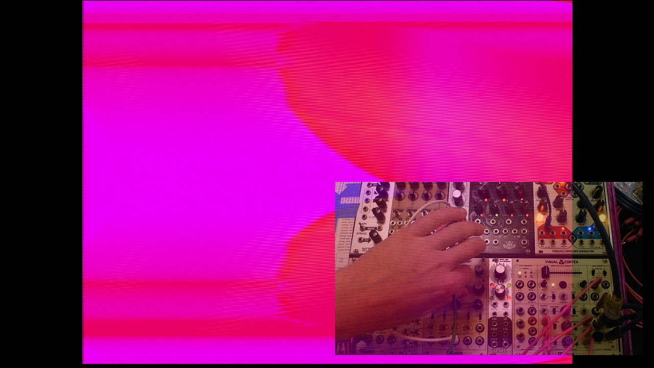 Video Ana FoVideo nude photos 2019