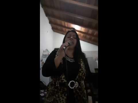 Melody gospel- voz da verdade