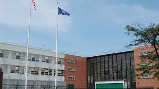 Bronx High School of Science | Wikipedia audio article