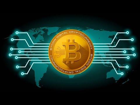 La Revolución Del Bitcoin 💲  - Documental