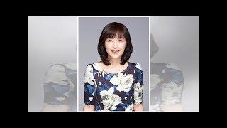 『花男』新章『花晴れ』に菊池桃子、滝藤賢一、高岡早紀、木南晴夏ら出演.