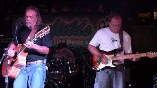 SOUTH SIDE JUNCTION BAND    DARK CLOUD