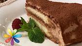 Мороженое коровка из кореновки пломбир в вафельном стаканчике, 100г. Мороженое айс-фили лакомка пломбир в шоколадной глазури 90г.