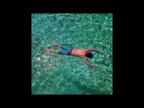 Conor Oberst - Empty Hotel by the Sea (Official Audio)