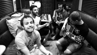 The Wonder Years - Local Man Ruins Everything (Nervous Energies session)