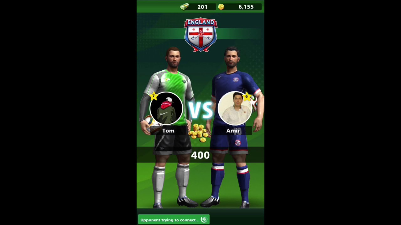 Football Strike Hack Glitch Cheat Works On Ios And Android How