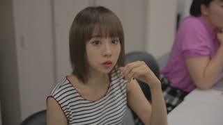 映画『突然恋人!?』 2017年9月29日(金) イベント上映会開催!! 詳細はこ...