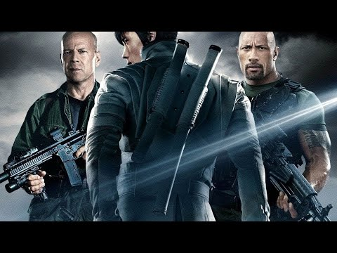 MOVIES 2020 Full MOVIE  Action Movie 2021 Full Movie English Action Movies 2021 - RIOT