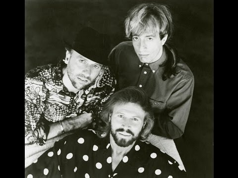 The Joy of the Bee Gees -  Documentary