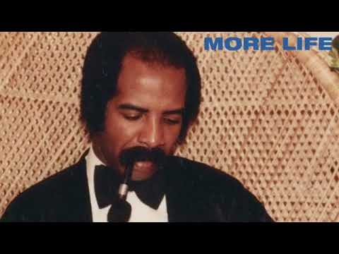 DRAKE GYALCHESTER AUDIO (MORE LIFE)