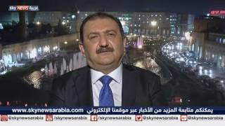 نينوى.. مشاريع التقسيم وصراعات النفوذ