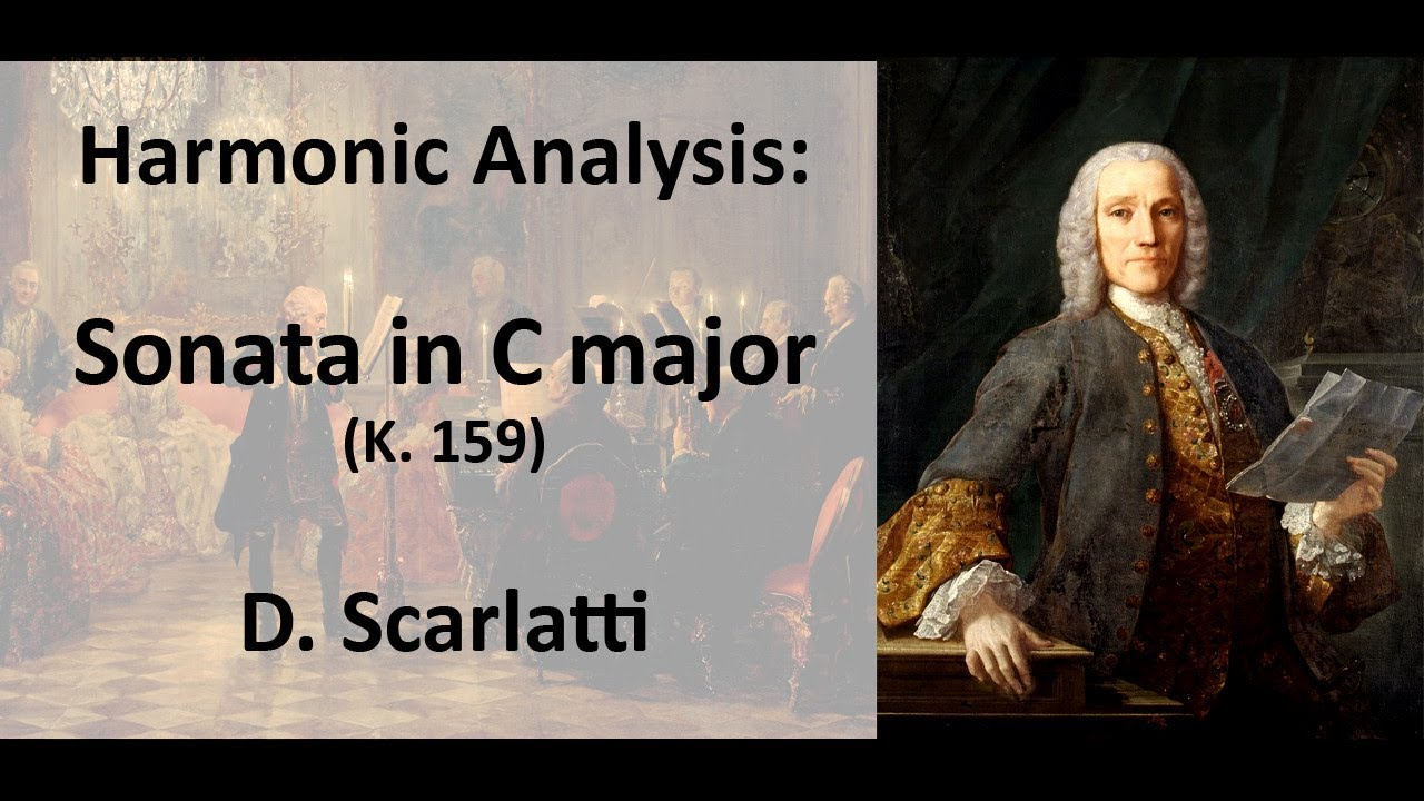 SCARLATTI K 159 EBOOK DOWNLOAD