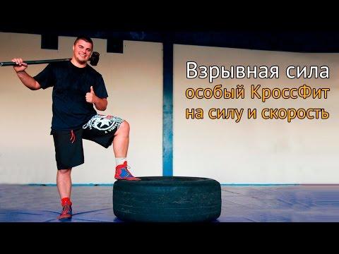 Упражнения для позвоночника по Норбекову - техника, видео