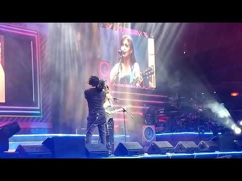 Maris Racal - Ikaw Lang Sapat Na at MYX Music Awards 2018