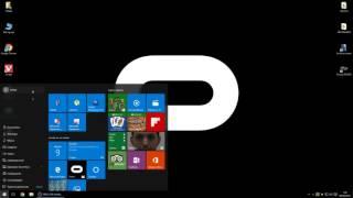 Windows 10 - Optimización, trucos y consejos!! no te lo pierdas!! - Tutorial