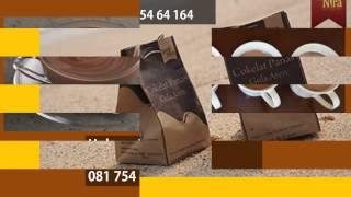 081 754 64 164  (XL) khasiat minuman coklat panas
