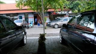 A-spec Automobile