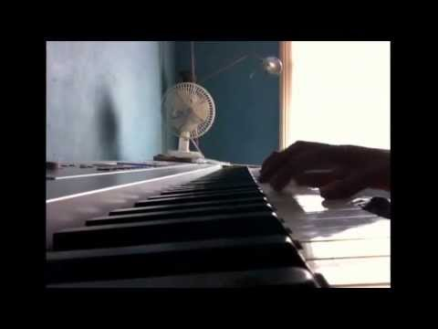 Hans zimmer - Time. done with piano and strings ( Inception Movie)