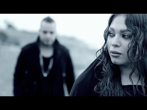 """Matin 2 Hanjare - Music Video """"Ye Sanie"""" 2014"""