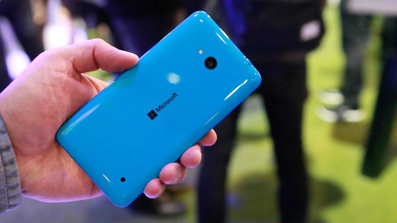 Смартфон microsoft lumia 640 lte — купить сегодня c доставкой и гарантией по выгодной цене. Смартфон microsoft lumia 640 lte: характеристики,