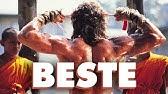 Warum Rambo 3 der beste Film aller Zeiten ist - Essay von David Hain