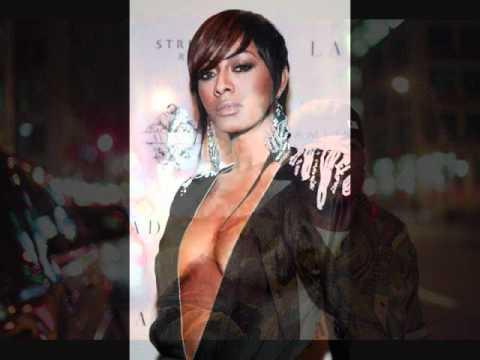 Keri Hilson Ft Tito Lopez  Breaking Point Remix @RealTitoLopez