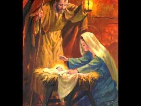 Favorito Ninna Nanna a Gesù Bambino - Medjugorje (Figli del Divino Amore  TL05