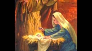 Ninna Nanna a Gesù Bambino - Medjugorje (Figli del Divino Amore)