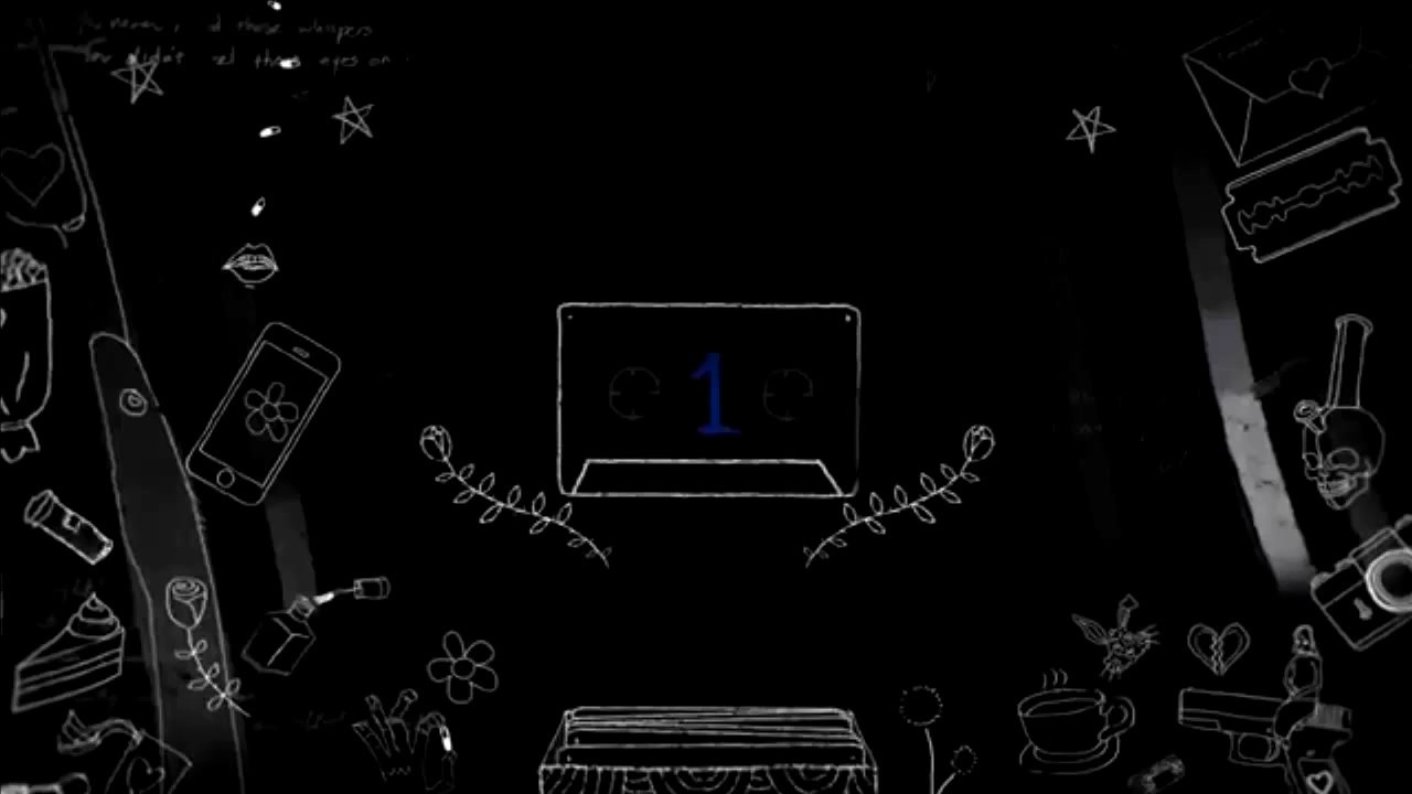 30+ Thirteen Reasons Why Audiobook Mp3 Download  Images