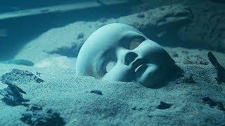 Wohin sind alle Leichen der Titanic verschwunden?