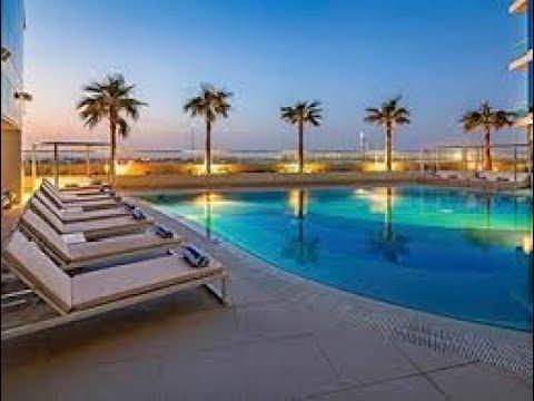 VIAGEM DUBAI 😉 DICA -  HOTEL  MERCURE  !!!  1