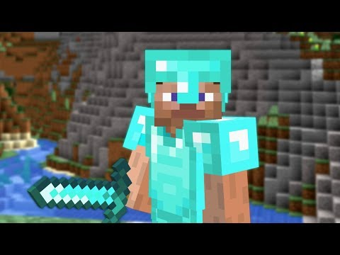 Does Minecraft Cause Violence?